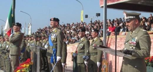 capua-giuramento-volontari-militari