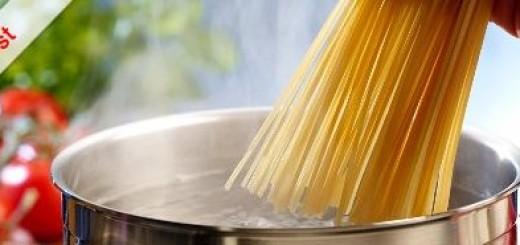 pasta-cottura_tst