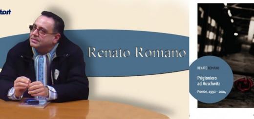 renato-romano-1024x419