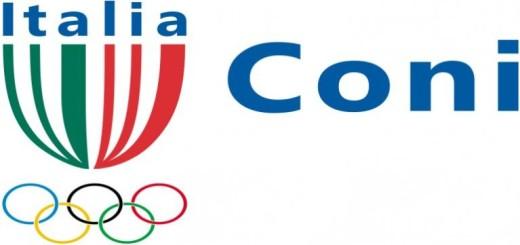 Coni_logo-767x363