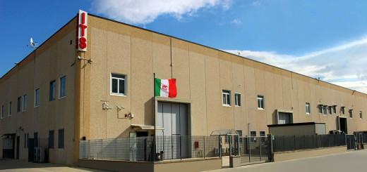 Società I.T.S. srl di San Marco Evangelista1