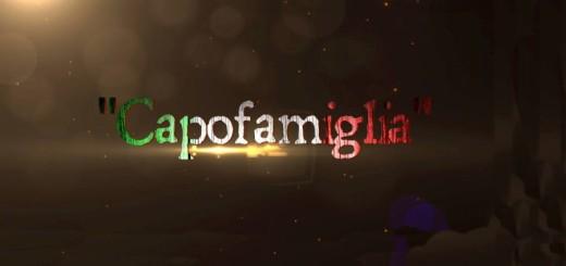 'CAPOFAMIGLIA' (1)
