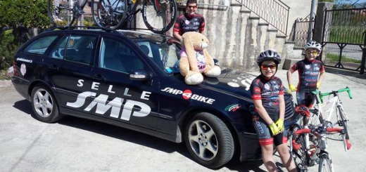 Giro-d'Italia-Amatori-11052017-giovani-montesano-marcellana-(2) (1)