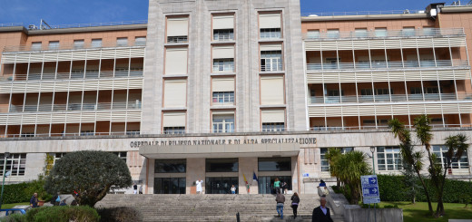 Ospedale-Monaldi-2