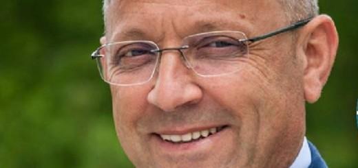PONTICORVO MASSIMO candidato sindaco lista Direzione Alvignano