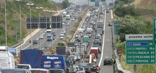 autostrade_raccordo_anulare