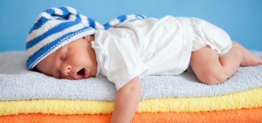 bambini-dormire-640x335