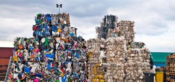 rifiuti-smaltimento-00067
