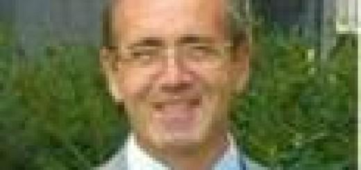 CARACCIOLO MATTEO, PRESIDENTE ASSOCIAZIONE LA BARCA DI TESEO1