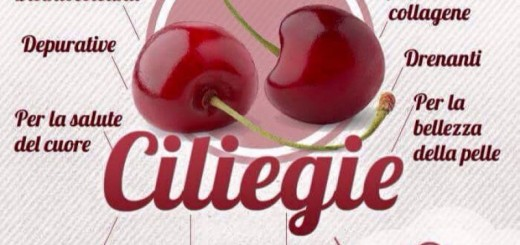 CILIEGE