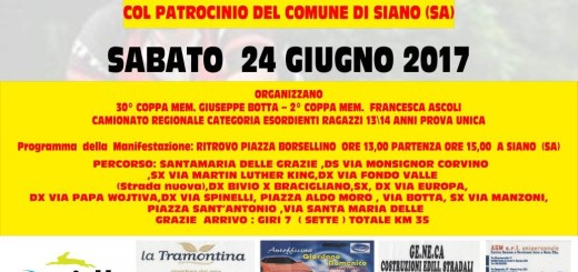 Memorial Botta-D'Ascoli 240602017 locandina (1)
