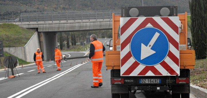 anas-lavori-strada