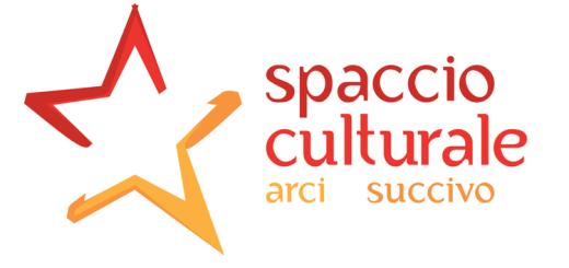 arci-spaccio-culturale