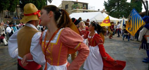 camigliano-sagragalletto-trescone650