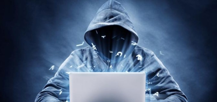 hacker-group-legion-calls-indian-banking-system-deeply-flawed (2)