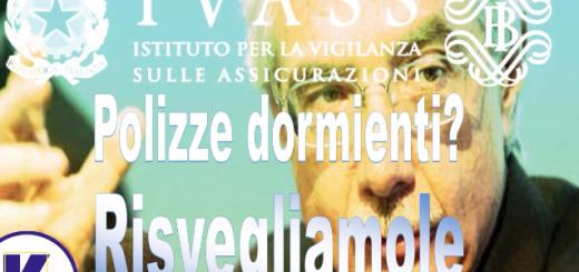 ivass-apre-indagine-sulle-polizze-dormienti