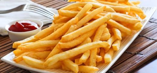 patatine-fritte-olio-extravergine-oliva