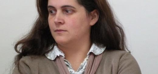 ANNUNZIATA-Lucia-coordinatore-cittadino- del-Centro-Democratico-di-San-Nicola-La-Strada1
