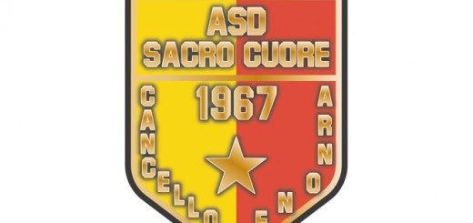 Logo Sacro Cuore