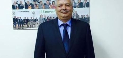 MEGARO ANTONIO DEL MOCIMENTO STRADA NUOVA1