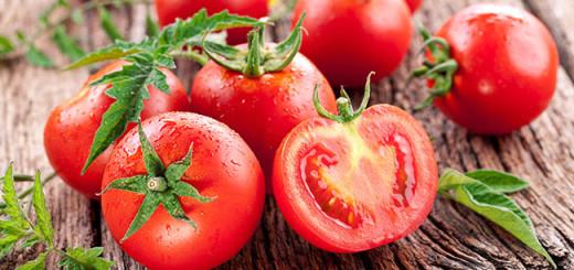 a pomodori (1)