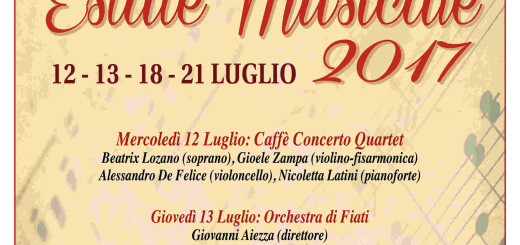 estate musicale 2017 (1)