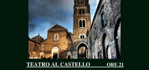 manifesto-casertavecchia (4)