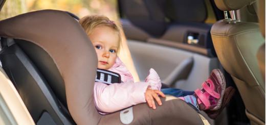 sicurezza_dei_bambini_in_auto_