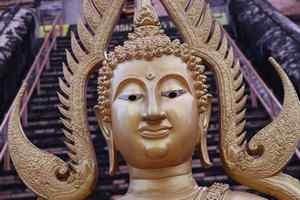 templio buddista (4)
