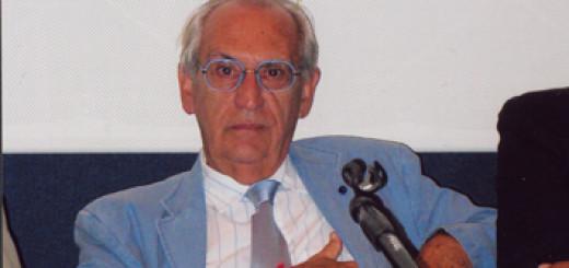 FRANCESCO LUCARELLI 2