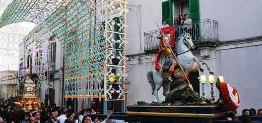 San-Giorgio-2014-la-processione-di-ieri-pomeriggio