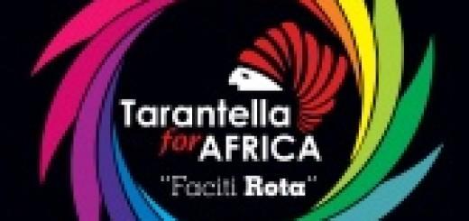 TFA logo (1)