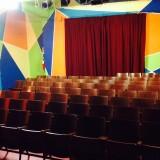 Teatro laura