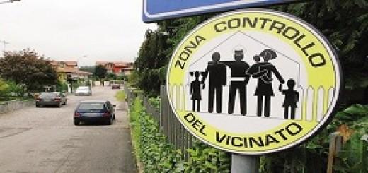 controllo__vicinato