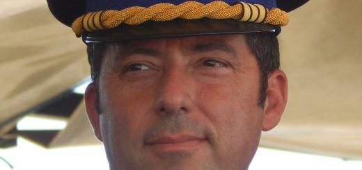 Col pil Pasquale Di Palma