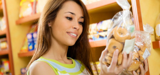 Dieta-senza-glutine-costa