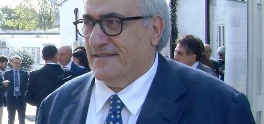 Mario Ferrante