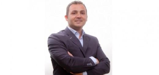 Massimiliano Marzo