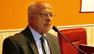 Ortensio Marotta