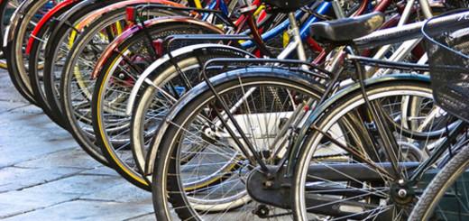 biciclette-4