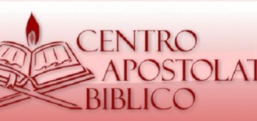 centro-apostolato-biblico-caserta-53afb61e4dafc.1