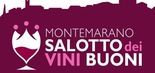 vino-montemarano-1440x564_c