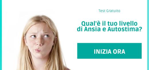 Basta-Ansia-Test-Autostima-Ansia