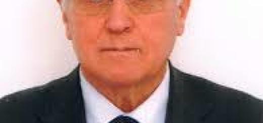 Michele Merola, presidente Periti industriali Caserta