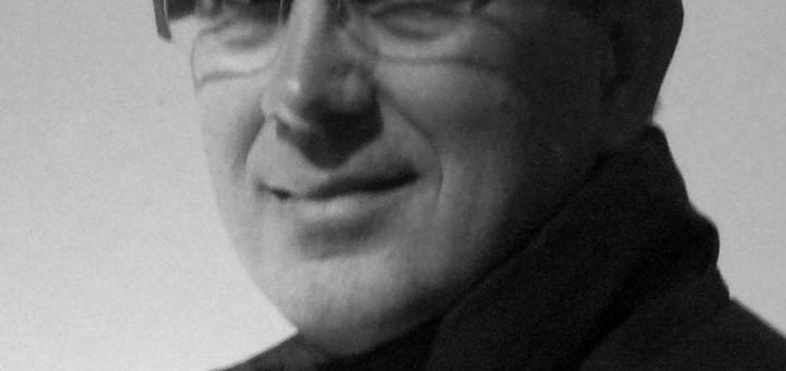 Sergio Gioielli