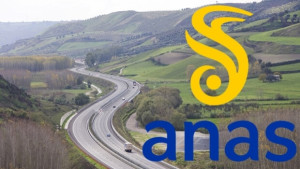 anas-nuovo-logo_46431a74398a3fc4644167e8e9e580227a4cc