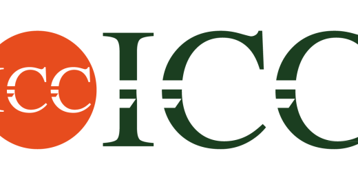 logo-creditocomplementare