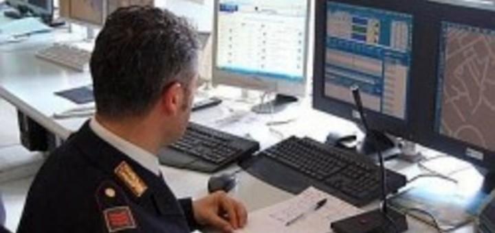 truffa-polizia-postale-2