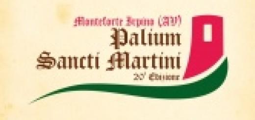 Palium