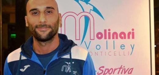 Paolo Strigaro